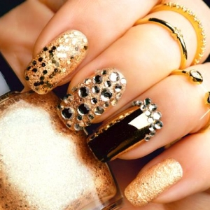 Hands-on Nail Boot Camp